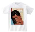 サニーデイ・サービス / 「サニーデイ・サービス DANCE TO YOU Tシャツ」(T-shirt/white)