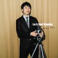 Lee&Small Mountains / 『カーテン・ナイツ』 (ROSE 204/CD ALBUM)
