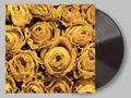 Lantern Parade / 『LANTERN PARADE』 (ROSE 23X/ANALOG ALBUM)