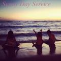 サニーデイ・サービス / 『One Day』(ROSE 141/ANALOG 7INCH+CD)