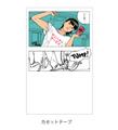 サニーデイ・サービス /『いいね!』カセット(ROSE 249CT/CASSETTE)