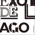 EXOTICO DE LAGO / 『EXOTICO DE LAGO』 (ROSE 212/CD ALBUM)