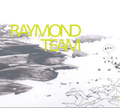 RAYMOND TEAM / 『BOX』 (ROSE 20/CD MINI ALBUM)