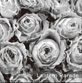 Lantern Parade / 『回送列車が行く』 (ROSE 17/CD SINGLE)