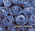 Lantern Parade / 『Lantern Parade』 (ROSE 3/CD ALBUM)