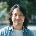 曽我部恵一 / 『けいちゃん』 (ROSE 109/HQCD)