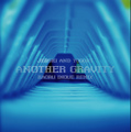 JEBSKI & YOGURT / 『Another Gravity (kaoru inoue remix)』 (ROSE 92/ANALOG 12INCH)