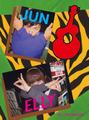 神さま / 『神さま登場』 (ROSE 79/CD ALBUM+DVD)