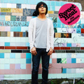 中村ジョー / 『Sweet Heat』 (ROSE 78/CD ALBUM)