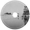 Lantern Parade / 『KIMURA ROCK その三 サウダージおばちゃん』(ROSE 76 MIX/CD ALBUM)