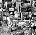 ホテルニュートーキョー / 『2009 spring / summer』 (ROSE 74/CD ALBUM)