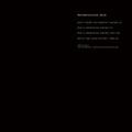 曽我部恵一 / 『ランデヴーBOX』 (ROZE60/CD,DVD,ANALOG 7INCH)