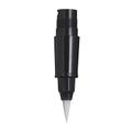 ●9827高級筆ペン用替穂先