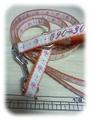 ■10-首輪&リードセット