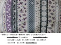 ■17-首輪&リード(選べる)