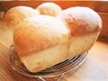 食パン(木~土曜出荷限定)