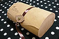 木製 ギフトBOX