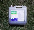 除草剤 MCPP (5ℓ/本) 税別価格¥13,200