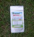 芝生用除草剤 シバゲンDF(20g/袋)税別価格¥3,800