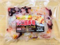 たこ飯寿司カルパッチョ風  (160g)