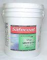 フラットゼロVOCエナメル 5Gal缶