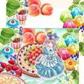 桜由月様・L-42[SWEET POP2]
