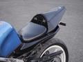 FZR250R(3LN)「R6レプリカ」シングルシート/ストリート/黒ゲル