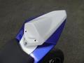 2012 YZF-R15 タンデムシートカバー
