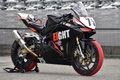 CBR250RR(MC51)フルカウル&シングルシート/レース/黒ゲル