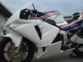 90~CBR250RR「600RR」/フルカウル/レース