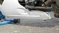 VFR400(NC30) オイルキャッチディフーザー