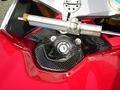 848/1098/1198 キープロテクター/カーボン