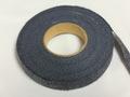 デニムテープ(12mm幅x12メートル)