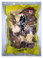 静岡産 お徳用 乾椎茸 300g