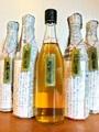 福乃友「冬樹/古酒」約15年土蔵熟成 720ml