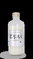 黒松仙醸「どぶろく」600ml