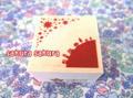 sakura【星空と街並み】