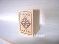 BOUS【Handmade*編みもの】