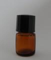 手作りオイル瓶 10ml