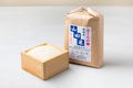 令和元年産 山田米  ヒノヒカリ 白米 5㎏