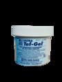 TEF-GEL ボトルタイプ 2oz (56mg) 【TG-02】