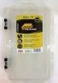 PLANO Hydro-Flo StowAway Utility Box 【43620-0】