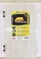 PLANO Hydro-Flo StowAway Utility Box 【43730-0】