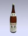 三国 米酢【1.8L】