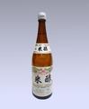三国 米酢【720ml】