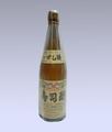 三国 寿司酢【720ml】