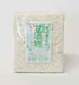 白米麹 1kg
