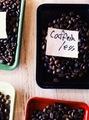 メキシコ(カフェインレス) 100g