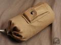 GIストーブ M1950用 収納袋(ポケット付)