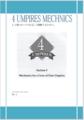 4 UMPIRES MECHNICS